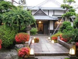 Fukuoka: Review of restaurant Sato–Besso